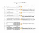 prado2_tipo_razmery.png