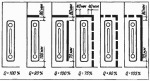 radiator2.png