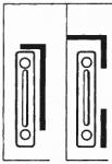 radiator3.png